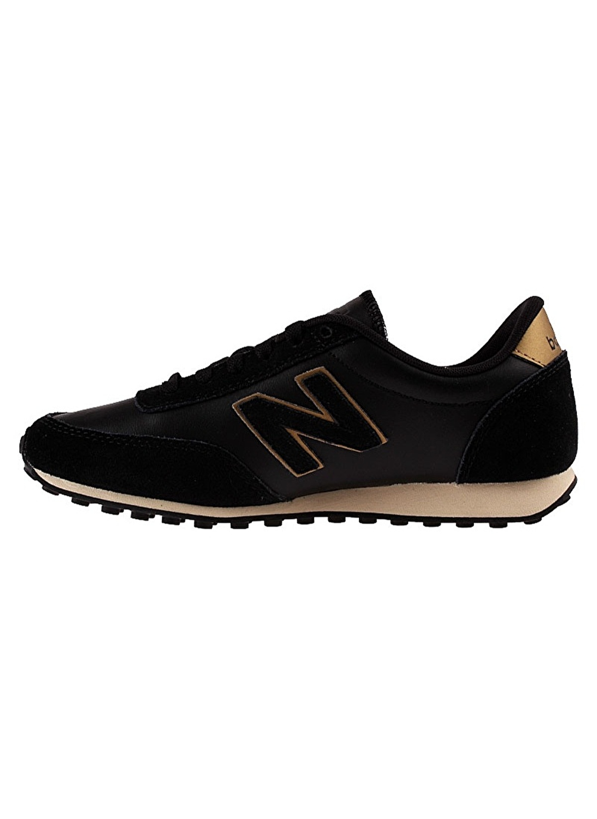 new balance 410 siyah